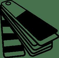 Couleur-8
