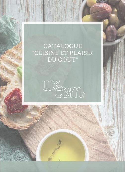 Couverture-goodies-cuisine-art-de-la-table