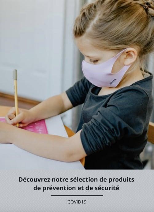 Couverture_catalogue_Wecom_Covid19