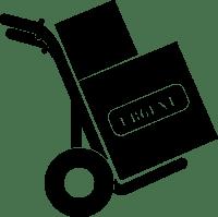 Livraison-8