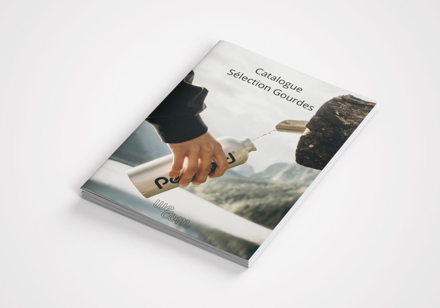 MKP-couverture-catalogue-selection-gourde-1536x1075