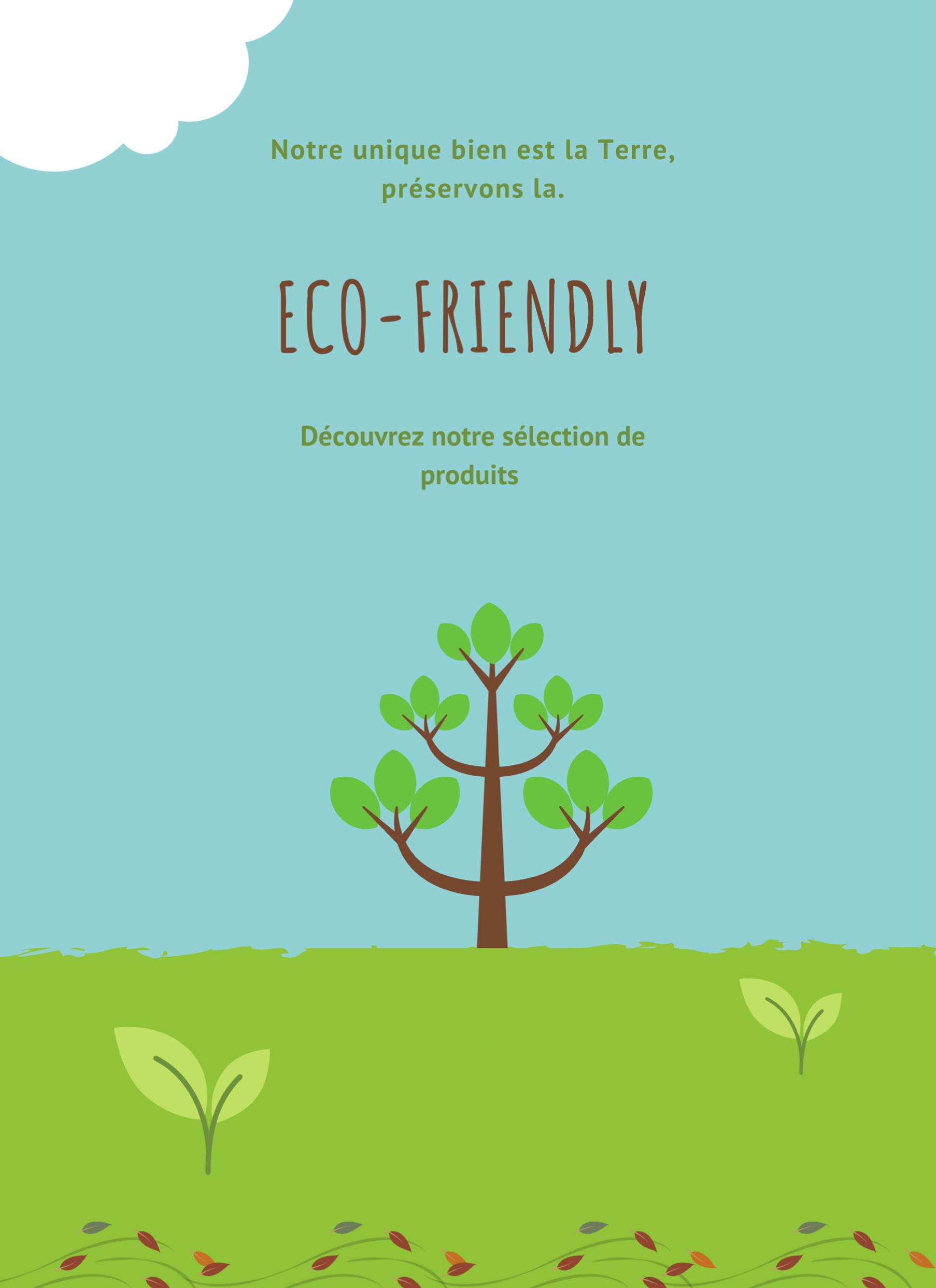 couverture-catalogue-eco-friendly