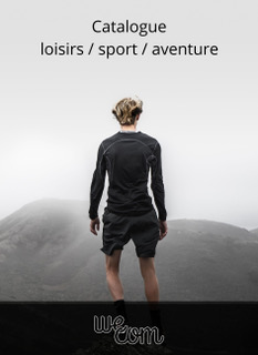 Couverture-catalogue-goodies-wecom-sport-aventure