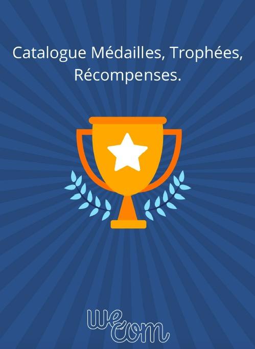 Couverture-goodies-recompenses-trophees