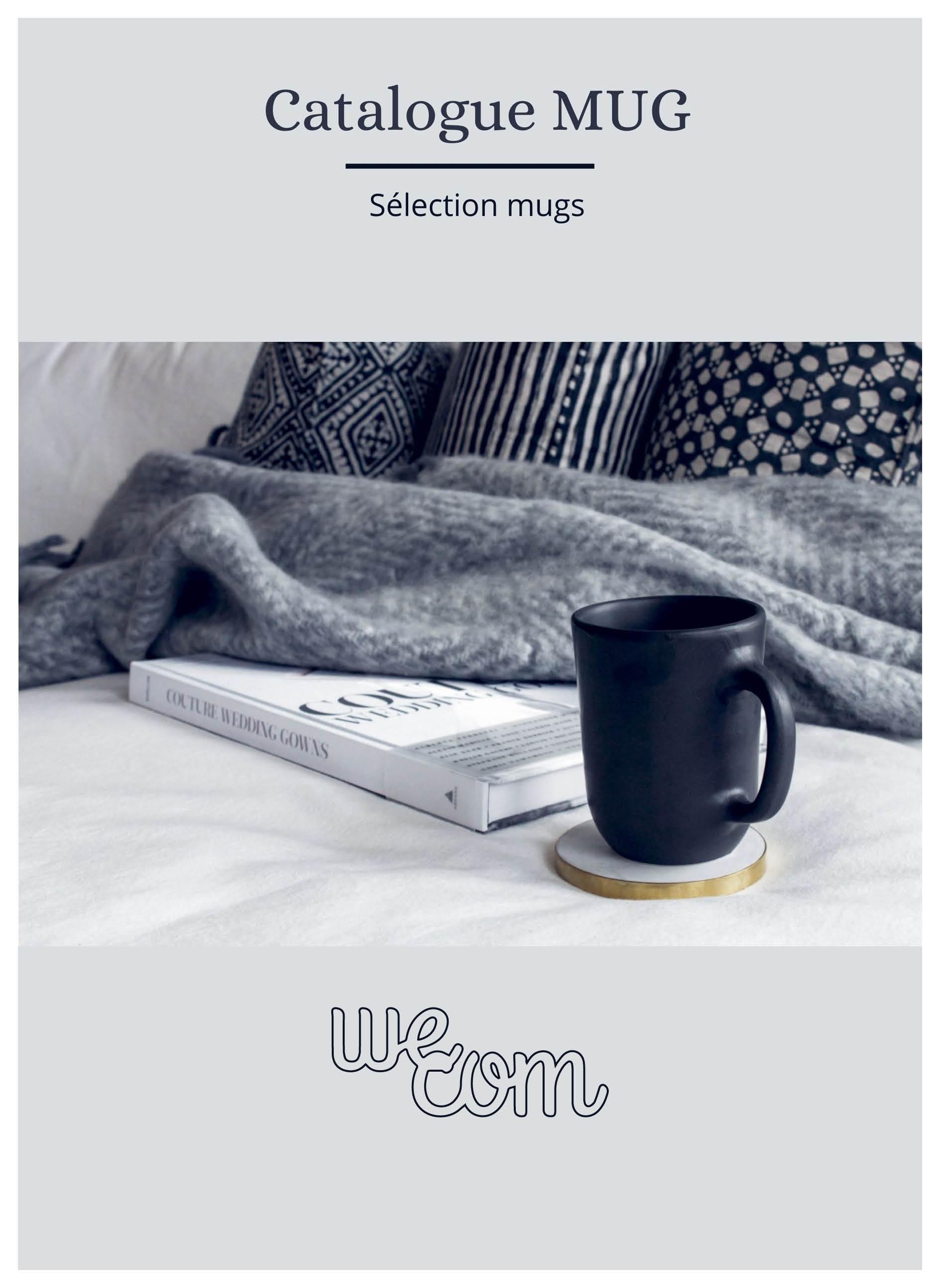 couverture-mugs-Apercu